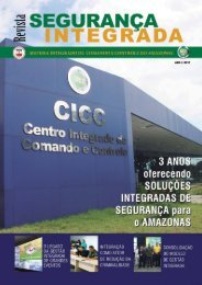 REV_INTEGRACAO - Catalogo