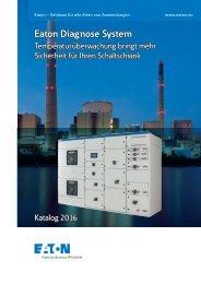 EATON_Katalog_Diagnose-System_2016_DE