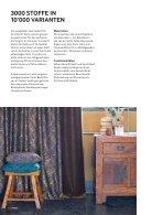 VOSE Broschüre_DE - Seite 4
