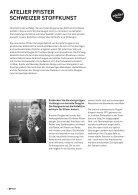 VOSE Broschüre_DE - Seite 6