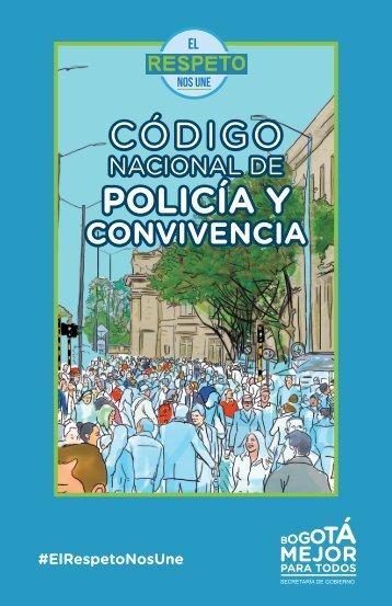 codigo-policia-2017