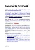 Curso Avances Farmacéuticos - Page 3