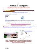 Curso Avances Farmacéuticos - Page 5