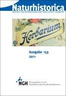 Naturhistorica 153 - Page 3