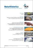 Naturhistorica 153 - Page 5