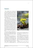 Naturhistorica 153 - Page 7