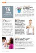 LES CONTRÔLES - Page 4