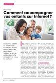 LES CONTRÔLES - Page 6