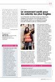 LES CONTRÔLES - Page 7