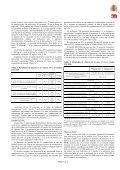 IPT-eliglustat-Cerdelga-Gaucher - Page 2