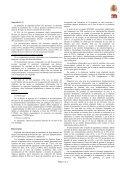 IPT-eliglustat-Cerdelga-Gaucher - Page 3