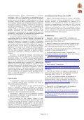 IPT-eliglustat-Cerdelga-Gaucher - Page 4