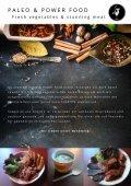 Joint Venture Gastronomie - Infobroschüre 2017 - Seite 4