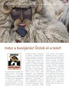 InfoPont Magazin - Page 6