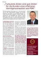 EAG_Mag2016_ES - Page 2