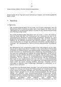 17/0642 - Abgeordnetenhaus von Berlin - Seite 5