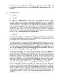 17/0642 - Abgeordnetenhaus von Berlin - Seite 6