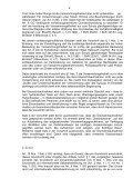 17/0642 - Abgeordnetenhaus von Berlin - Seite 7