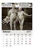 Mama Kalender 2017 - Page 3