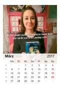 Mama Kalender 2017 - Page 4