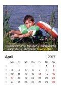 Mama Kalender 2017 - Page 5