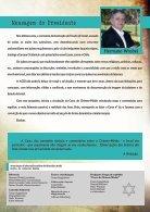 Carta do Oriente Médio - cartas 52 ao 55 - Page 2