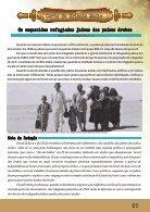 Carta do Oriente Médio - cartas 52 ao 55 - Page 5