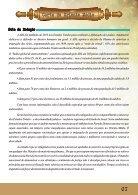 Carta do Oriente Médio - cartas 52 ao 55 - Page 7