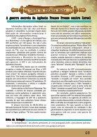 Carta do Oriente Médio - cartas 52 ao 55 - Page 3