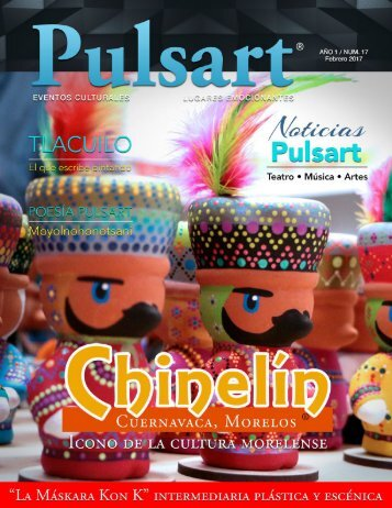 Revista_Pulsart_Febrero