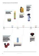 Termolar - Catálogo Completo 2017 - Page 4