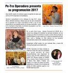 Turinotas-Febrero-2017 - Page 6
