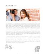 Serafin love Portrait Magazine for Magcloud - Page 2