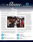 GOODlife Magazine February 2017 - Page 6