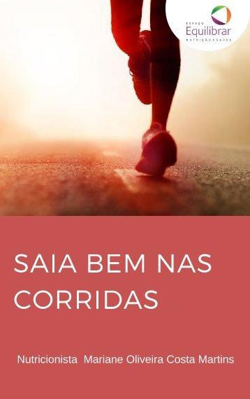 EBOOK_ SAIA BEM NAS CORRIDAS - ok