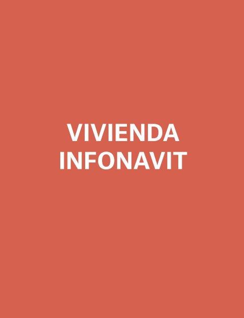 VIVIENDA INFONAVIT