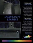 Featuring Cutting-Edge Explorations of Laser Manufacturing pg.6 - Page 3