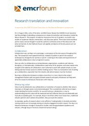 research-translation-and-innovation-summary