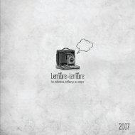 Orçamento 2017