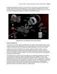 MicroGear™ Precision Scroll Wheel and SmartShift ... - Logitech - Page 2