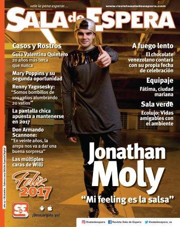 Revista Sala de Espera Nro. 152