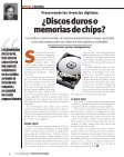 Revista Sala de Espera Nro. 152 - Page 6