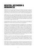 Inhoudsopgave - Page 4