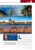Boletín ALUMNI N° 14 - diciembre 2016 - Page 5
