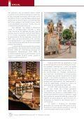 Boletín ALUMNI N° 14 - diciembre 2016 - Page 6