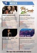 Mi agenda mensual - Page 3
