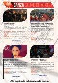 Mi agenda mensual - Page 4