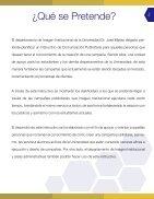 Instructivo - Page 4