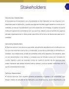 Instructivo - Page 6