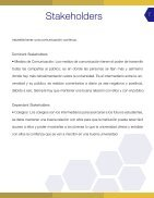 Instructivo - Page 7